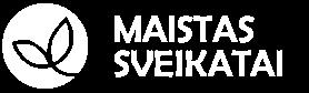 Maistas_sveikatai_-_Logo_-_Baltas_-_SVG-1