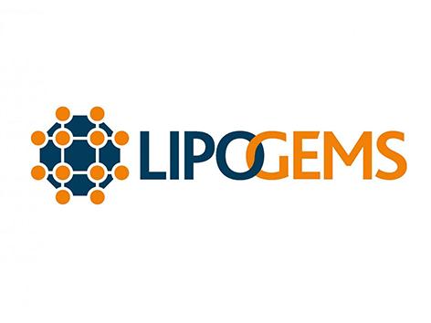 LIPOGEMS® technikos taikymas ortopedijoje
